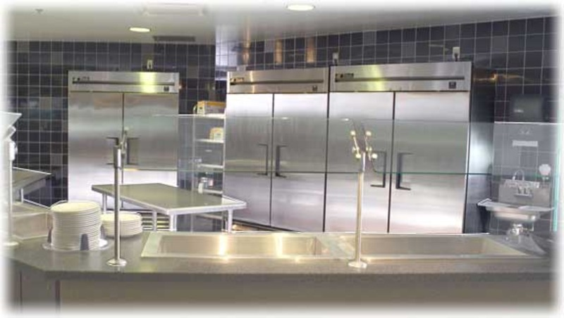 Please View All Of Our Lease To Own Refrigeration Options Below